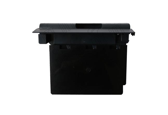 Крышка дуплекса HP LJ Enterprise 600 M601/M602/M603 (O)RM1-8399-000CN