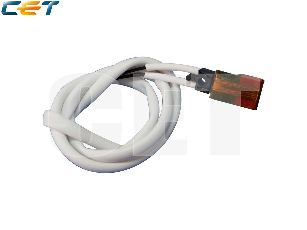 Термистор FM2-4161-000 для CANONiR5055/5065/5075/5070/6570 (CET), CET6781