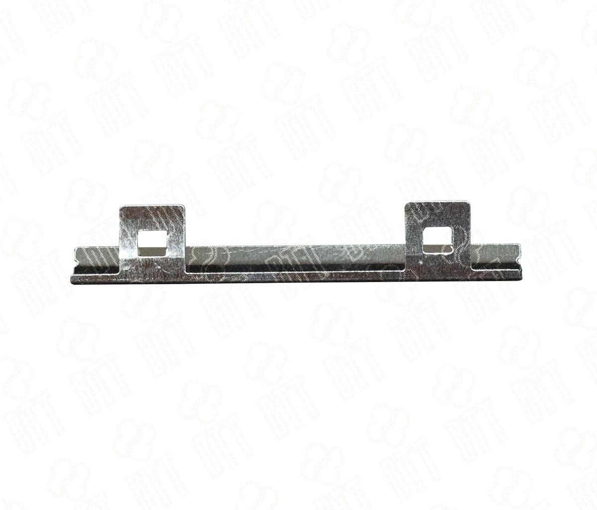 Тормозная площадка (металлическая рамка) для SamsungML-1510/1710 (совм)