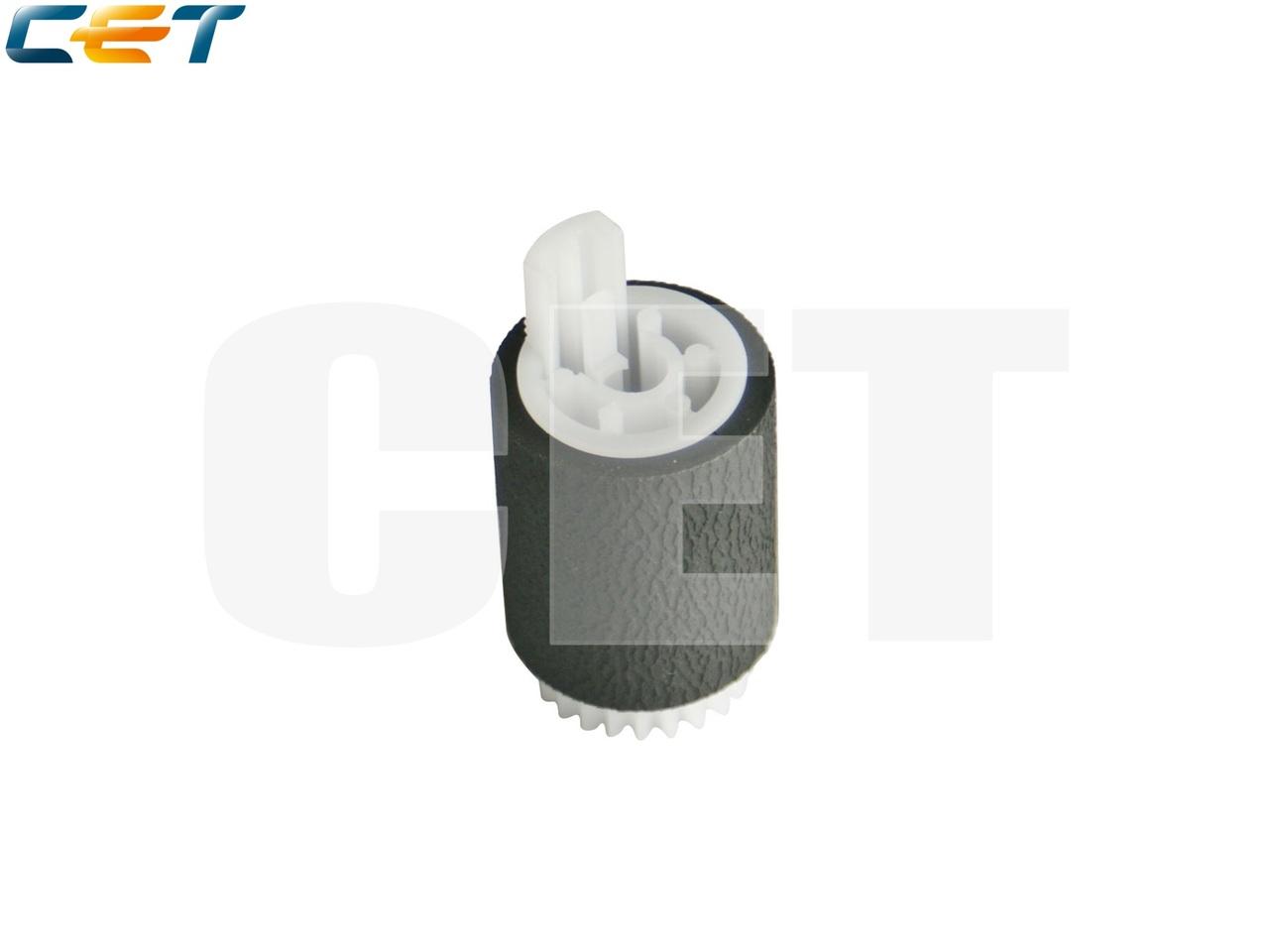 Ролик отделения (Long Life) FF5-4634-020 для CANONiR2200/2800/3300/3320 (CET), CET5166