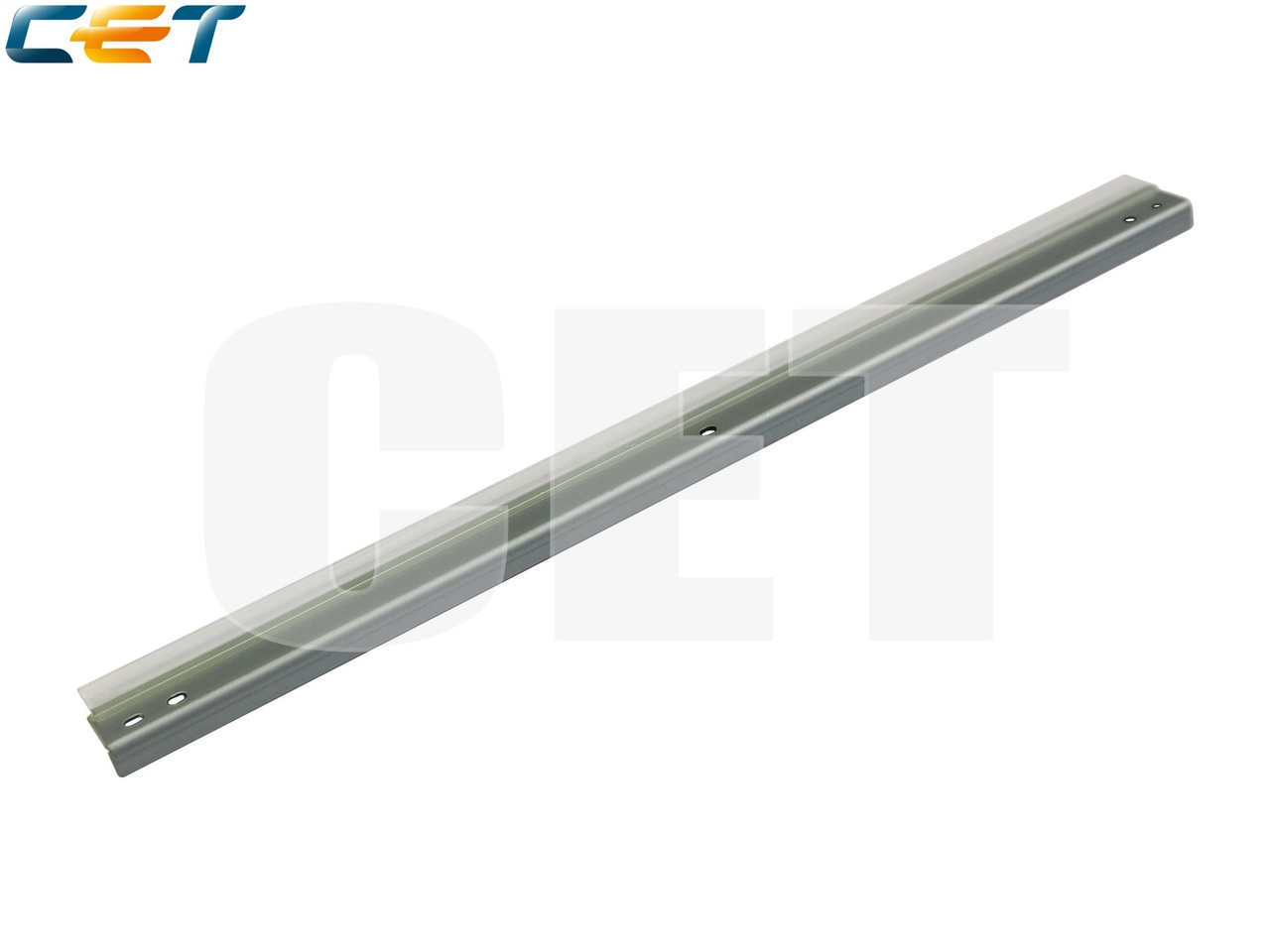 Ракель для KYOCERA TASKalfa 1800/1801/2200/2201 (CET),CET7828