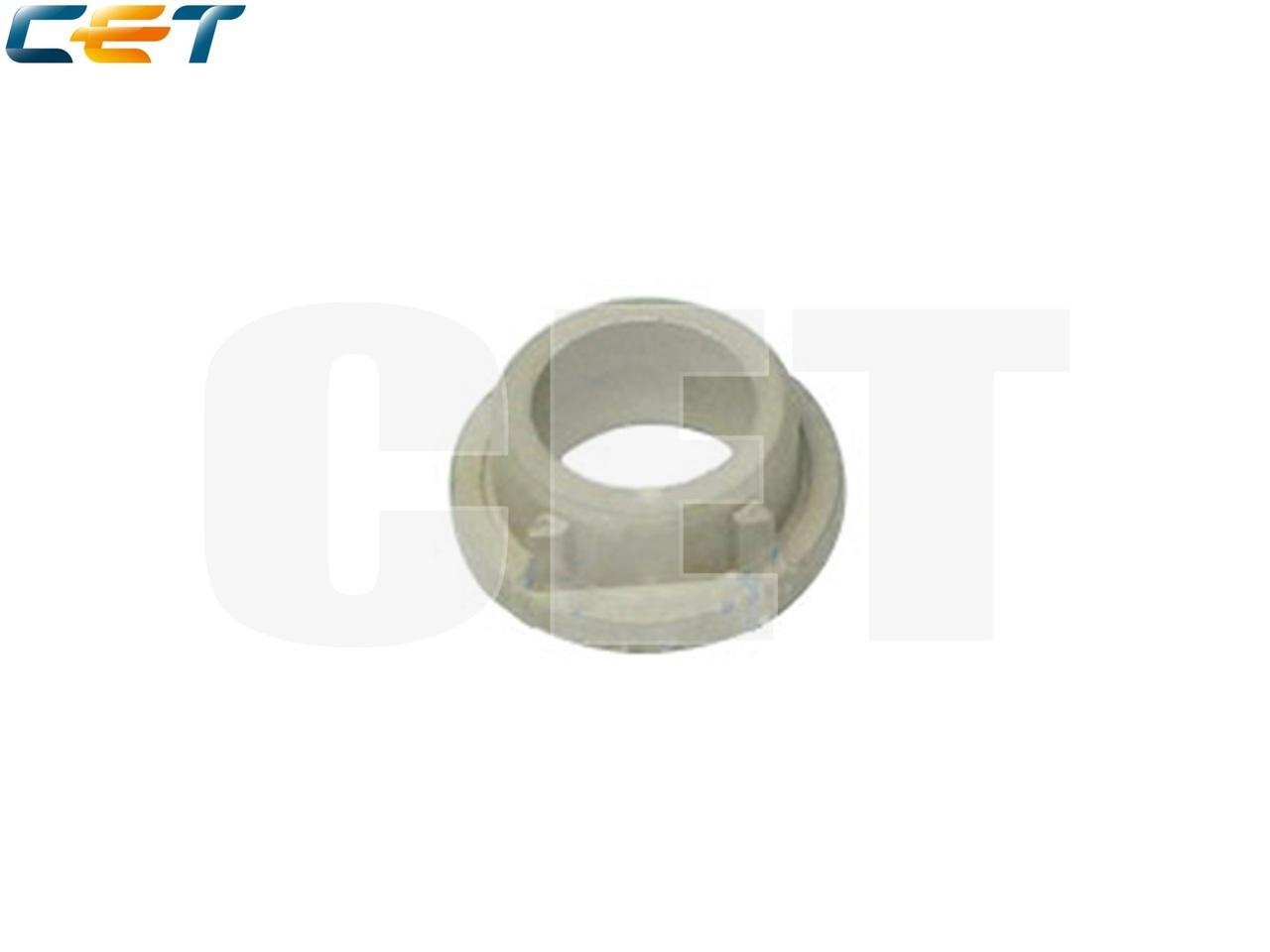 Бушинг резинового вала для HP LaserJet 5000 (CET), CET0179