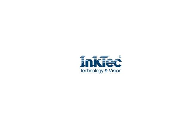 Чернила InkTec (E0010) для Epson R200/R270 (T0822), C, 0,5л.