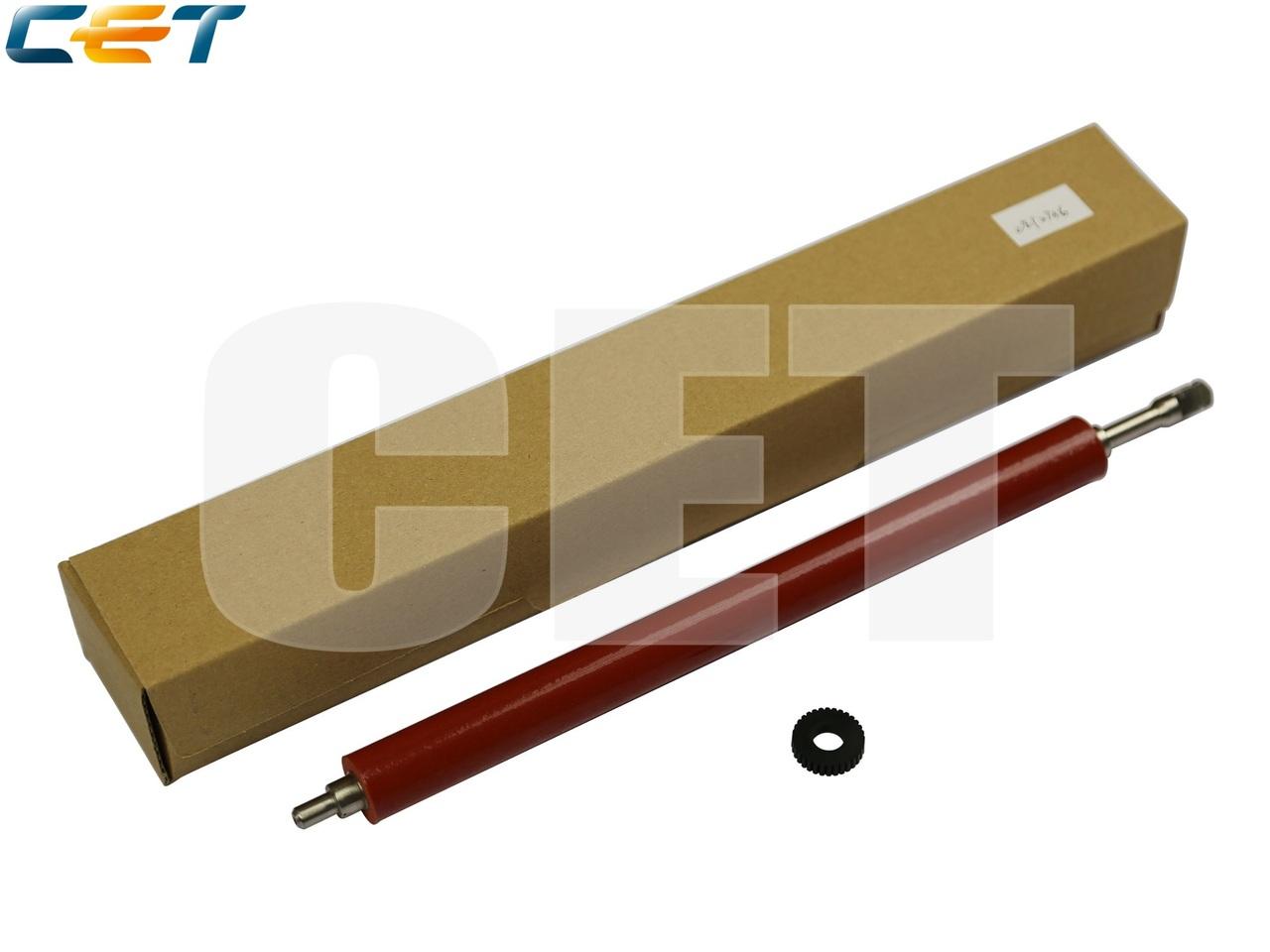 Резиновый вал для HP LaserJet Pro M125/M126 (CET),CET2736