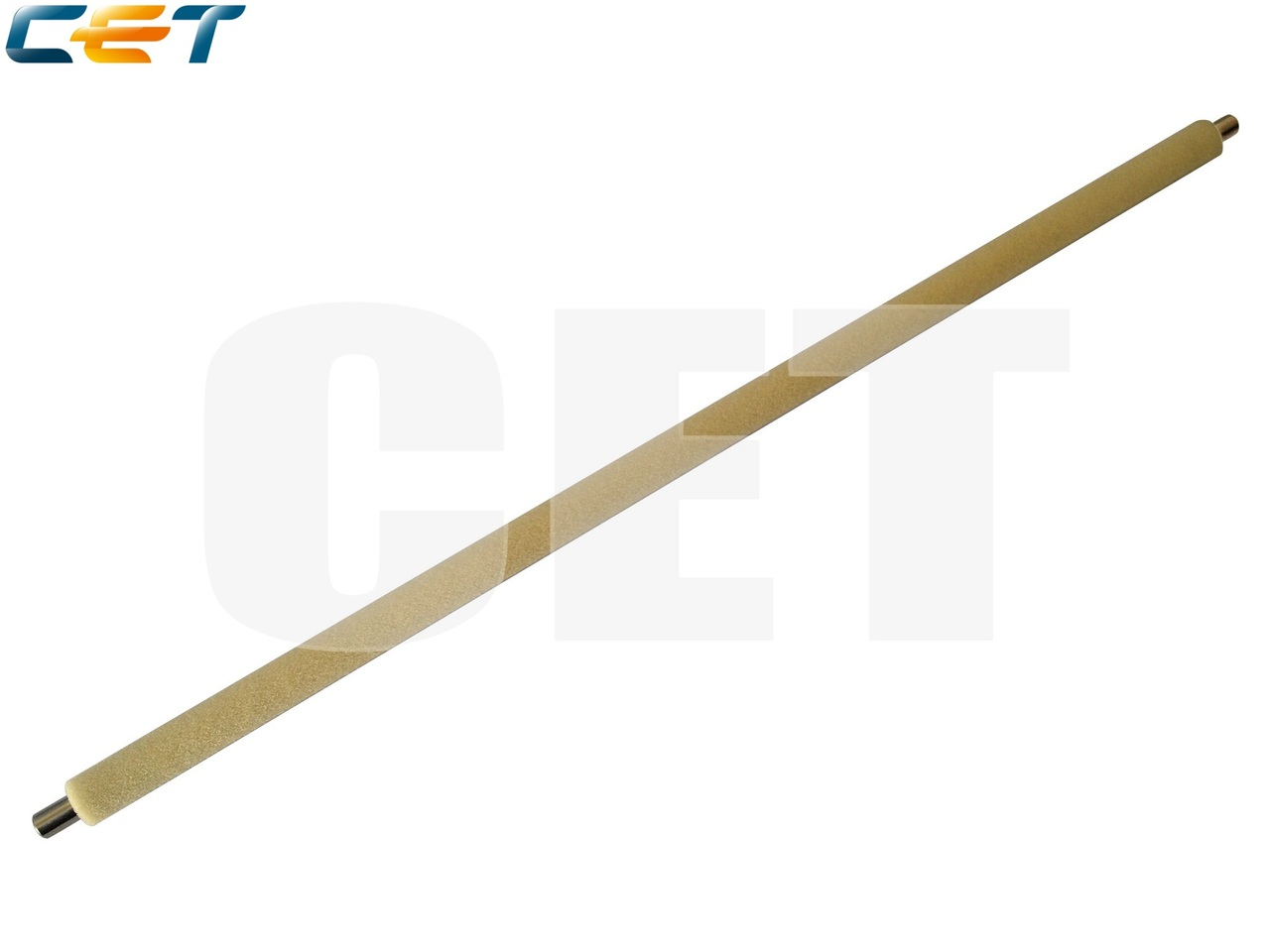 Ролик очистки ролика заряда (новая версия драм-юнита) дляCANON iR ADVANCEC3325i/C3330i/C3320/C3320L/C3320i/C5030/C5035 (CET),CET5254