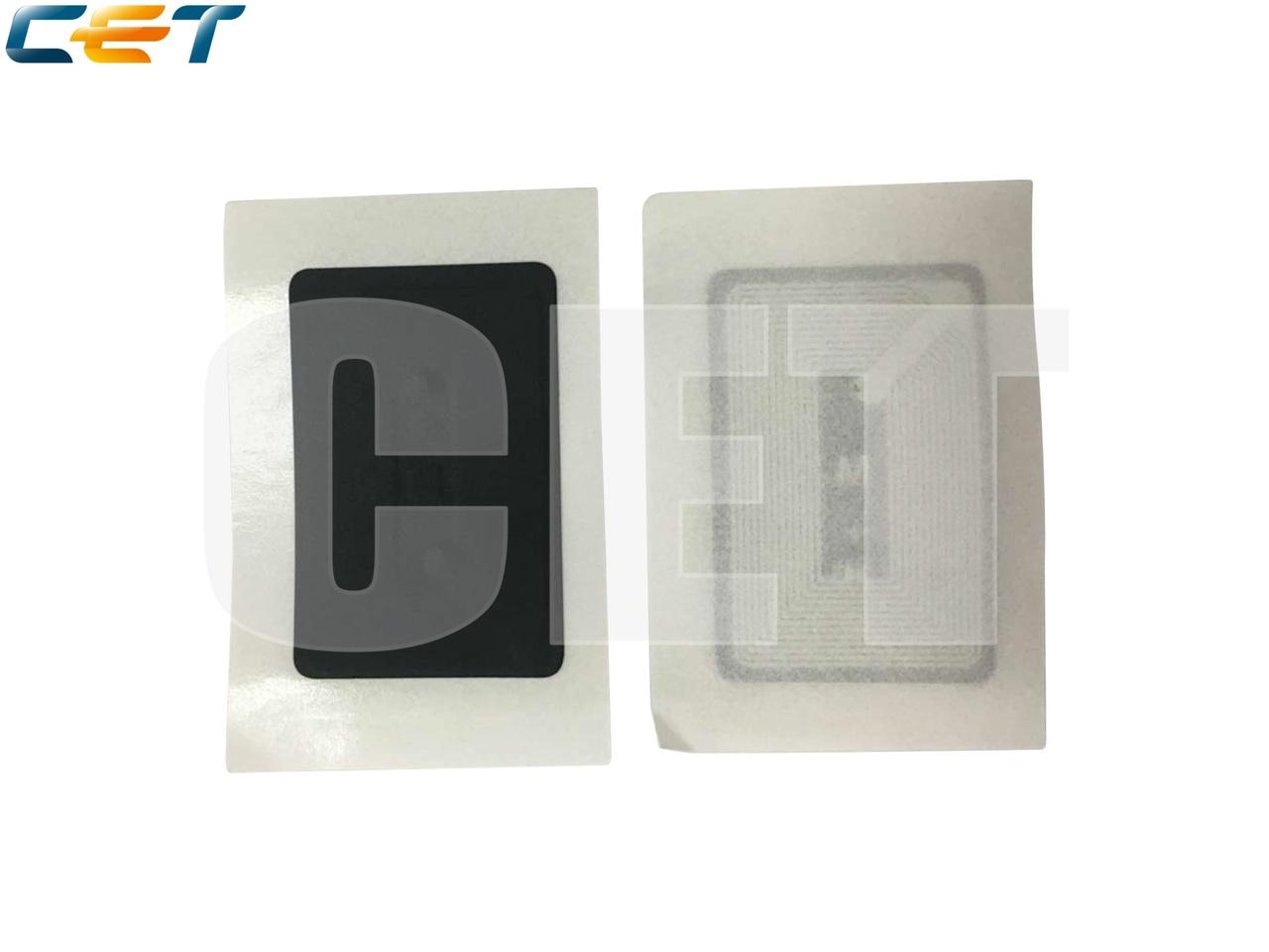 Чип картриджа TK-170 для KYOCERA FS-1320D (CET), (EUR),7200 стр., CET8742
