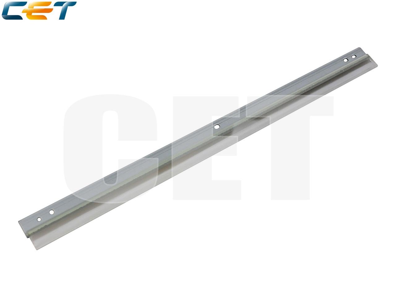 Ракель для KYOCERA TASKalfa 3050ci/3051ci/3551ci/4551ci,TASKalfa 3500i/4500i/5500i (CET), CET7810