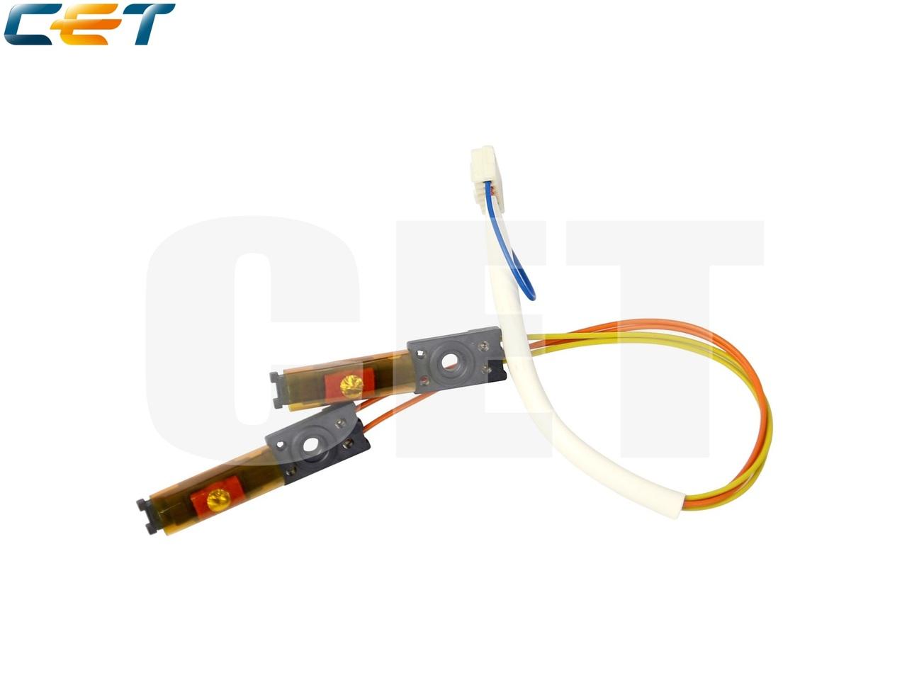 Термистор для CANON iR2270/2870/3570 (CET), CET5217