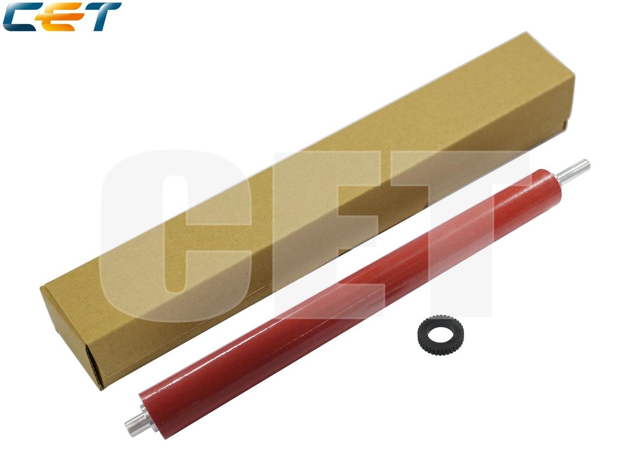 Резиновый вал для HP LaserJet Pro M701/M706 (CET),CET2751