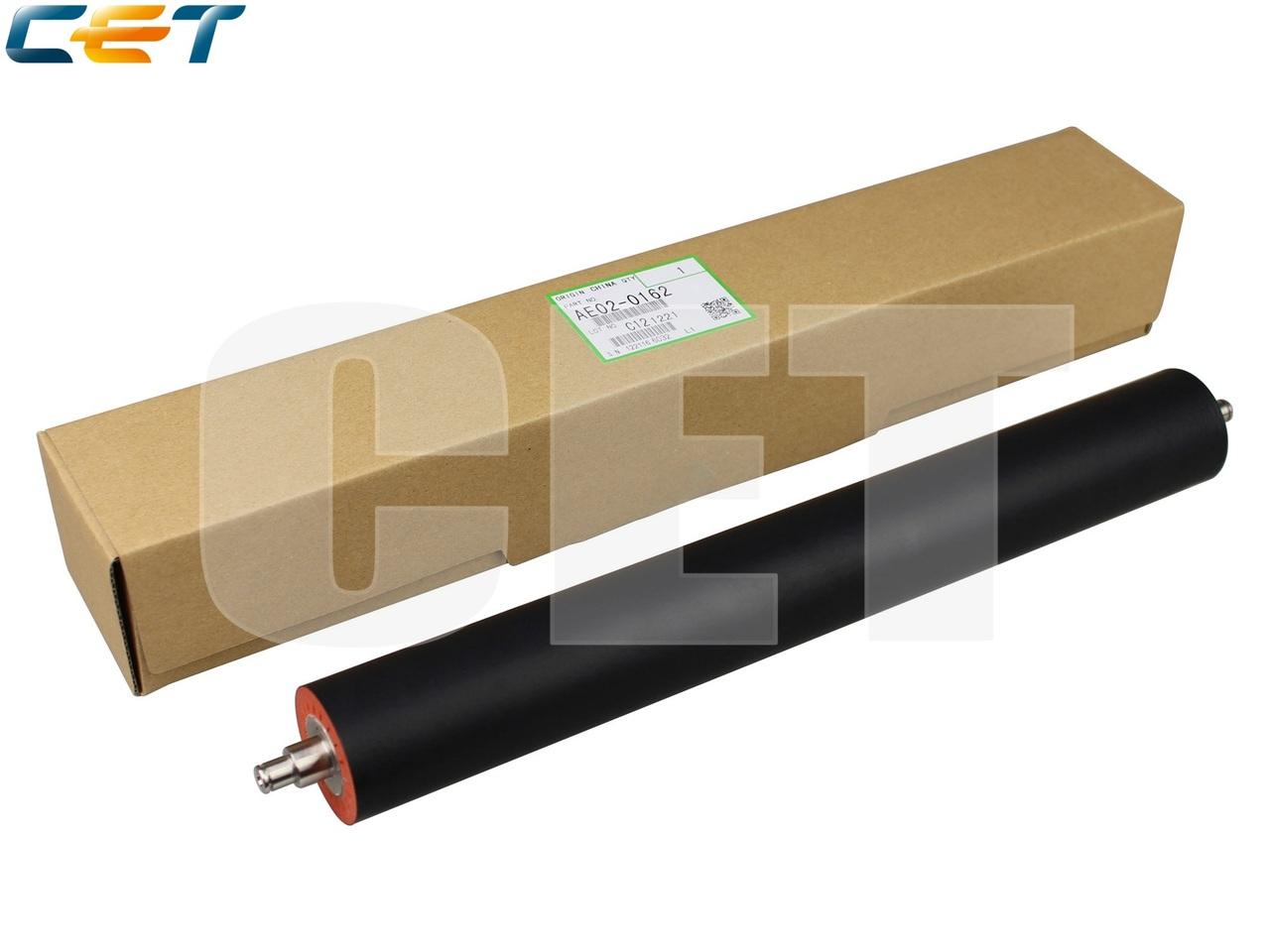 Резиновый вал AE02-0162 для RICOH Aficio 2051/2060/2075(CET), CET6032