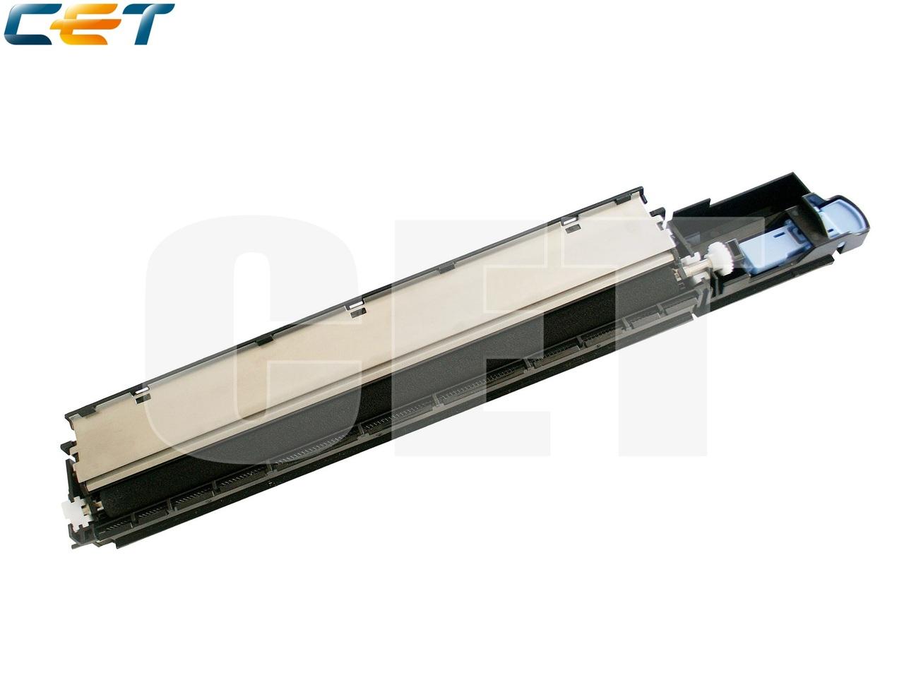 Ролик переноса в сборе RG5-5662-050 для HP LaserJet9000/9040/9050 (CET), CET6599