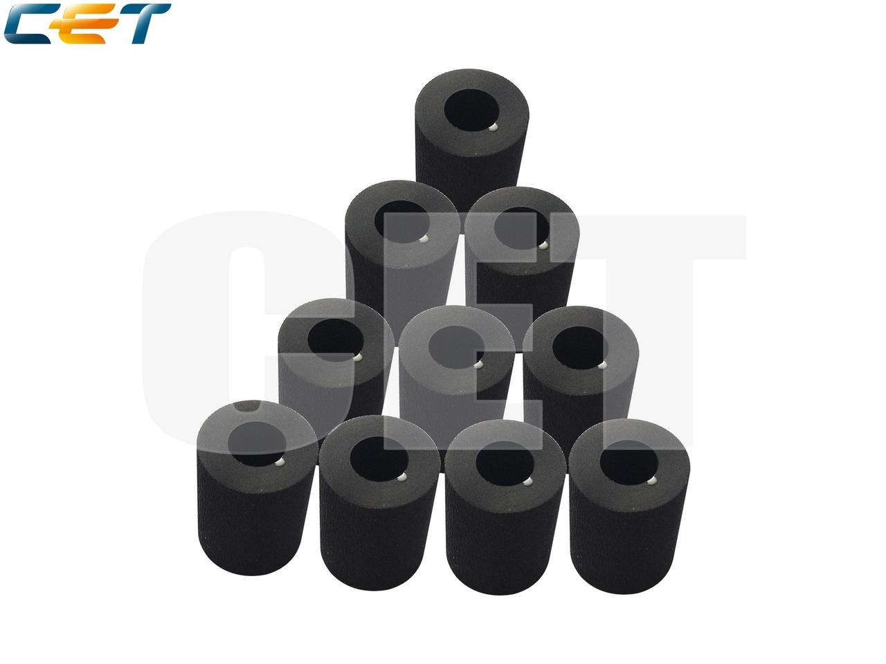 Резинка ролика подхвата 2NG94120 для KYOCERA TASKalfa1800/1801/2200/2201 (CET), CET7829, CET7829R