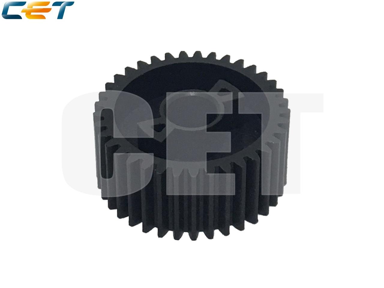 Шестерня фьюзера 37T JC66-01637A для SAMSUNGML-2850/SCX-4828 (CET), DGP7498