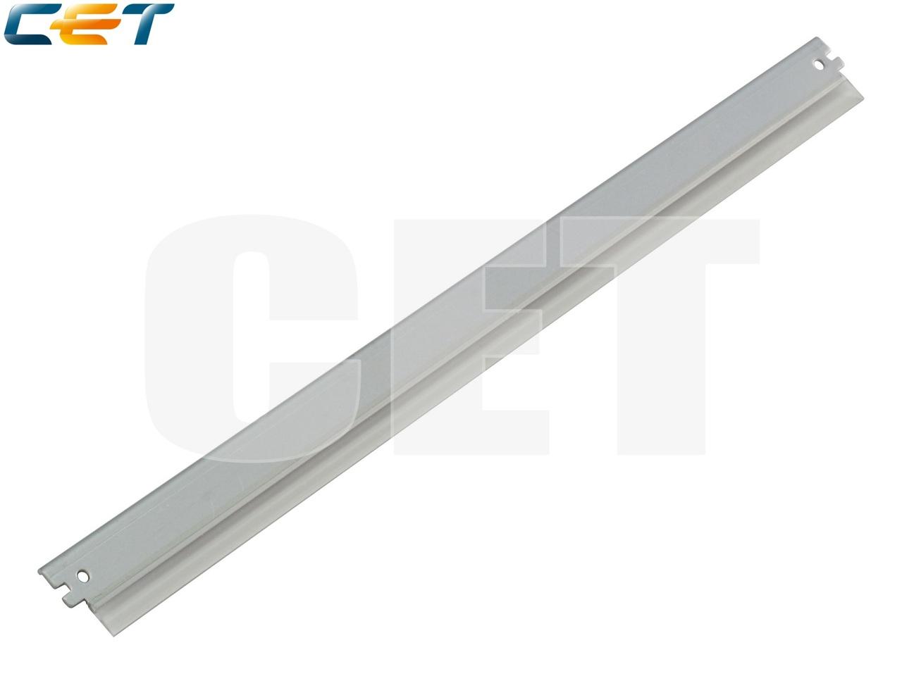 Ракель для CANONiR1600/2000/R2016/2020/R2018/2022/2025/2030 (CET),CET4672