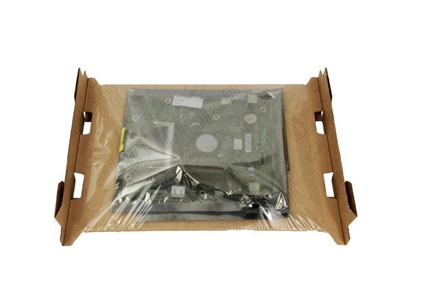 CE474-69005/CE474-69003 Плата форматирования (несетевая) HP LJ Enterprise P3015 (O)