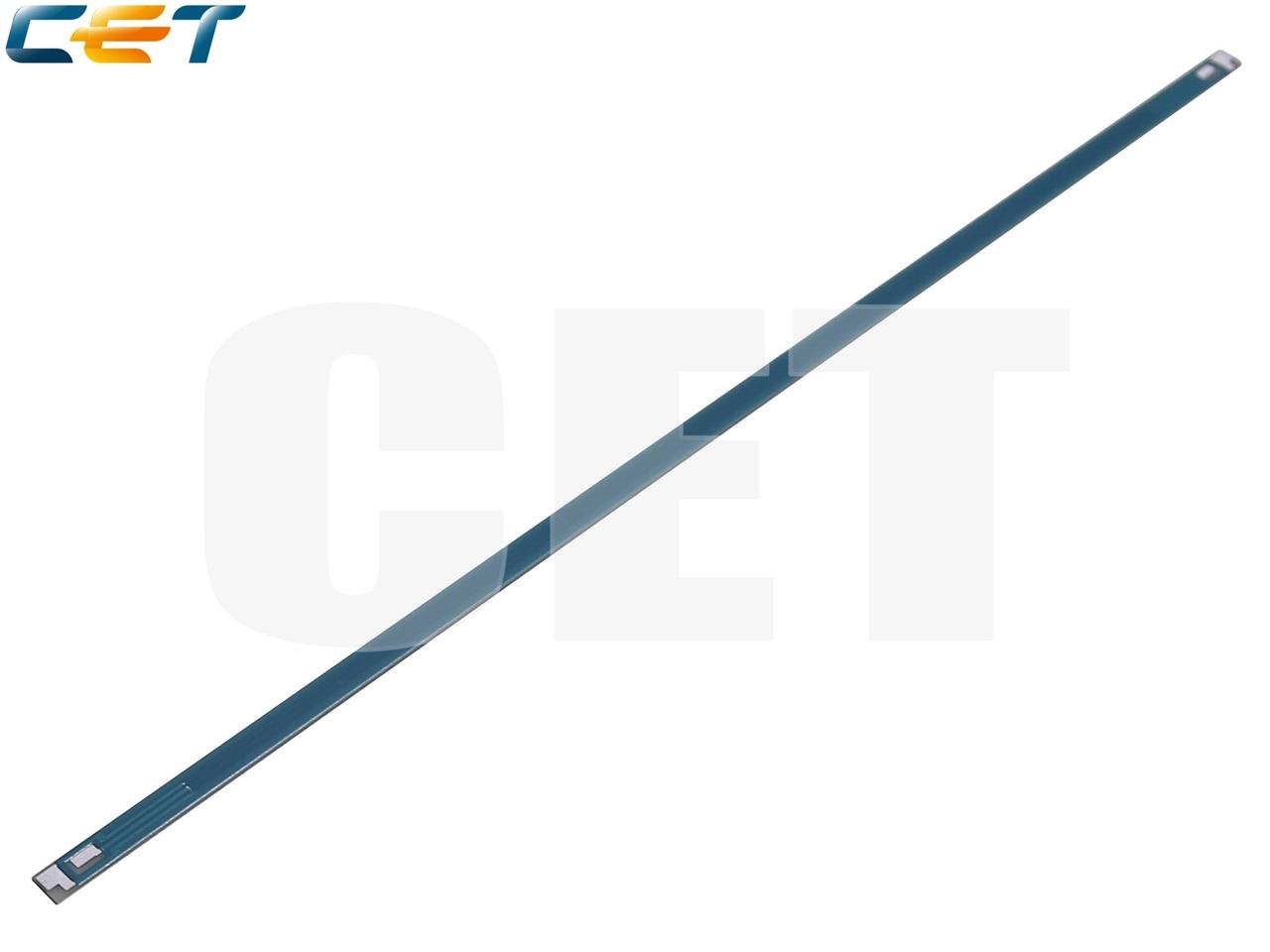 Нагревательный элемент для CANON IR ADVANCEC5030/5035/5045/5051/5235/5240/5250/5255 (CET), CET5281