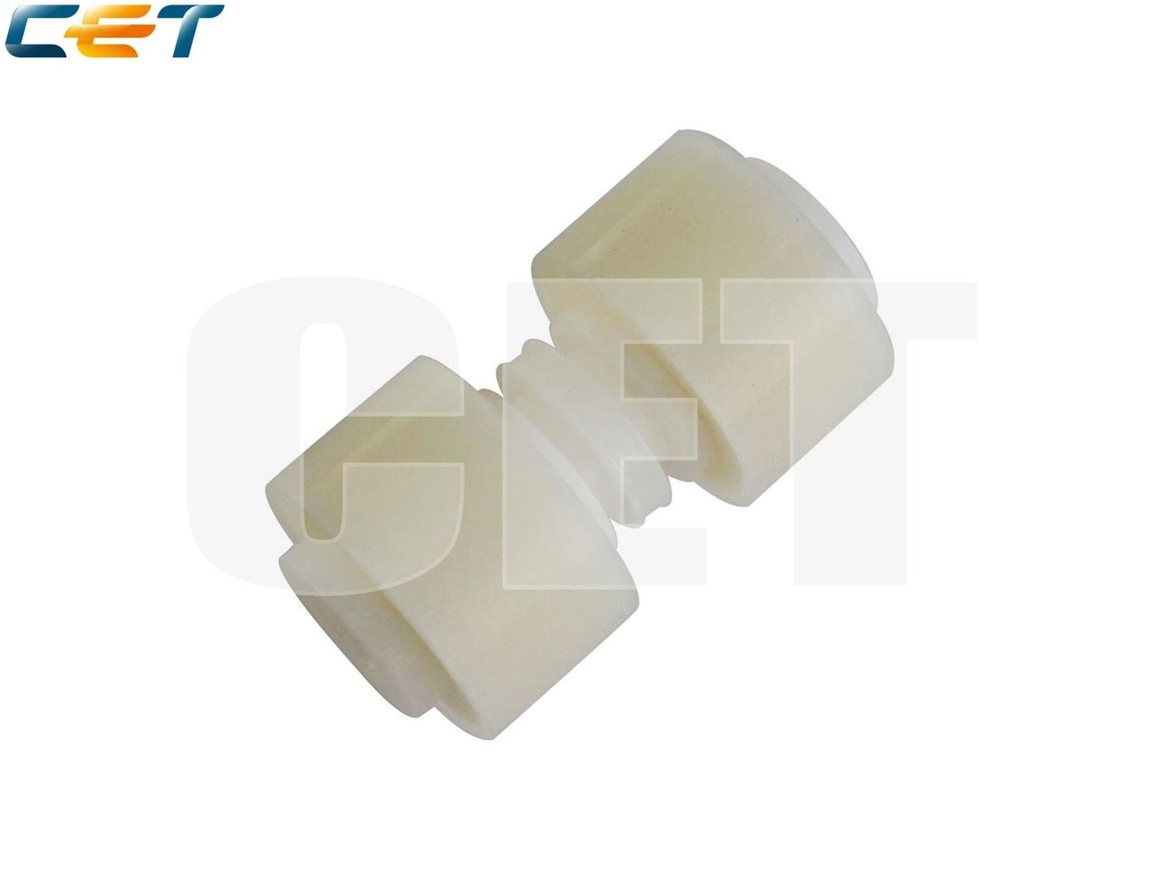 Ролик отделения FB2-7777-000 для CANON iR ADVANCE6055/6065/6075/6255/6265/6275 (CET), CET5103