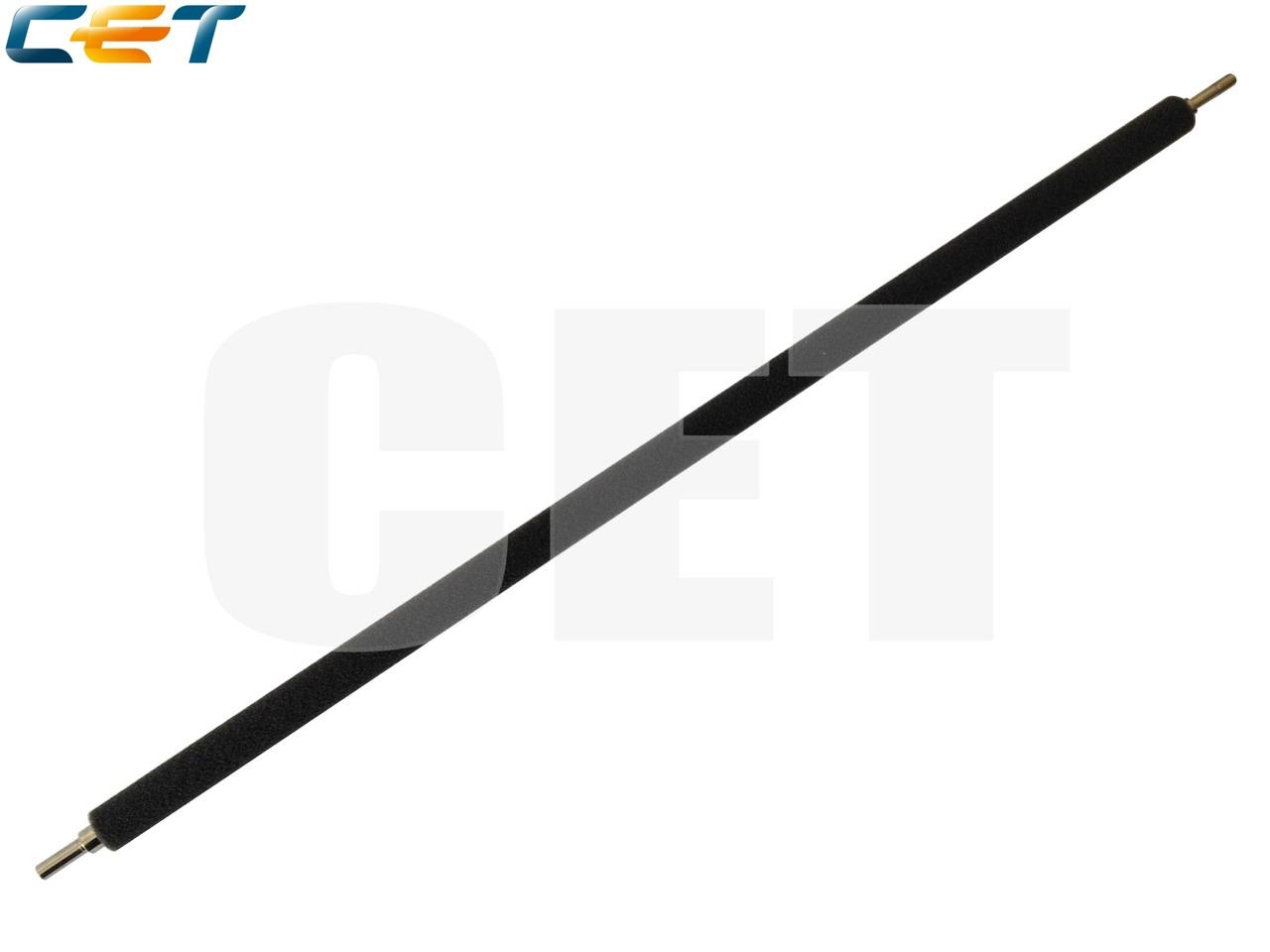 Ролик очистки ролика заряда (старая версия драм-юнита) дляCANON iR ADVANCEC5030/C5035/C5045/C5051/C5235/C5240/C5250/C5255 (CET),CET5253