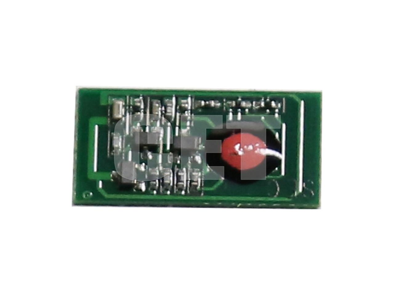 Чип картриджа MPC300Y для RICOH Afico MPC300/400 (CET)Yellow, 10000 стр., CET9476Y