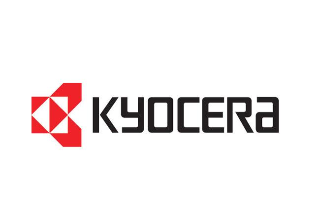 DV-1110/302M293020 Блок проявки KyoceraFS-1020MFP/1025MFP (О)