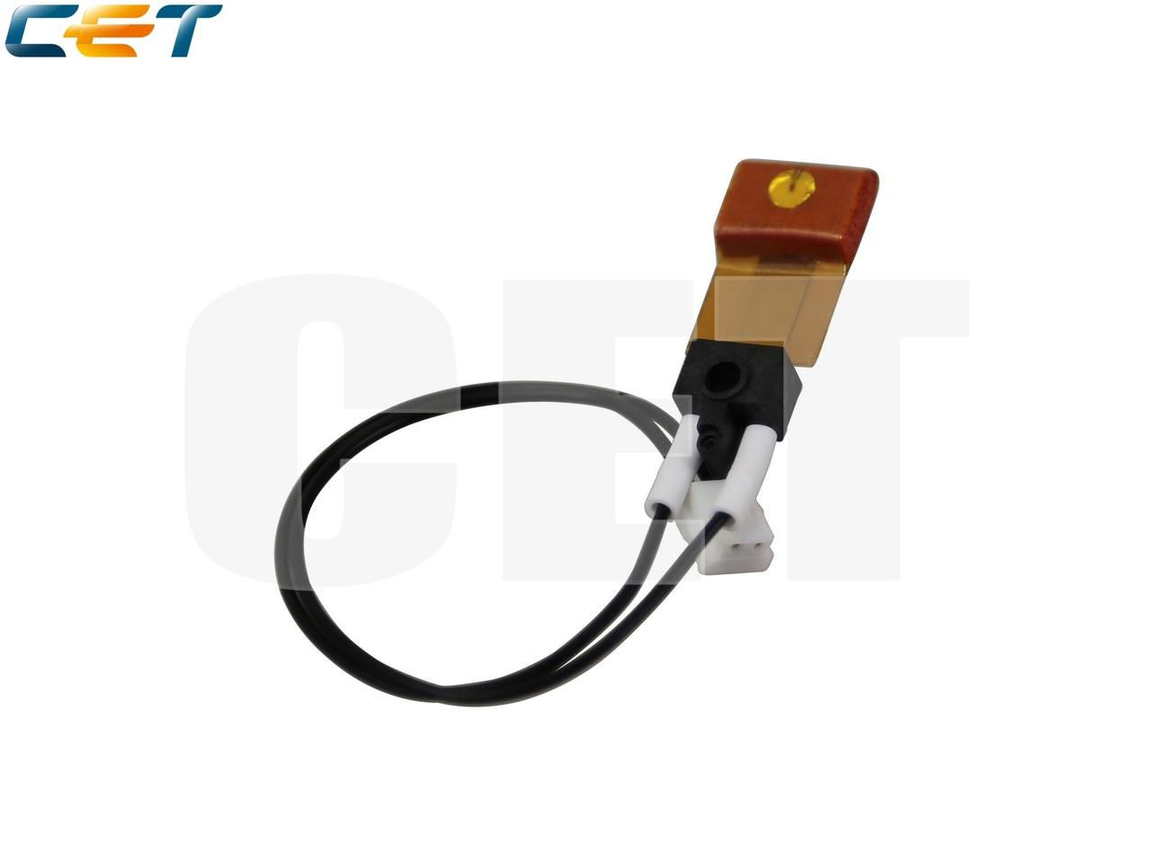 Термистор дополнительный FK2-7693-000 для CANON iRADVANCE 6055/6065/6075/6255/6265/6275 (CET), CET5159