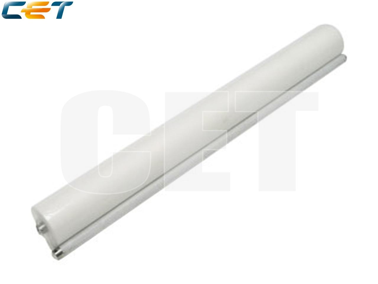 Чистящая лента фьюзера AE04-5046 для RICOH Aficio1060/1075 (CET), CET4170