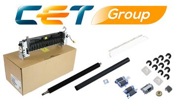 Компоненты для HP LaserJet Pro M329/M426/M427/M428/M429
