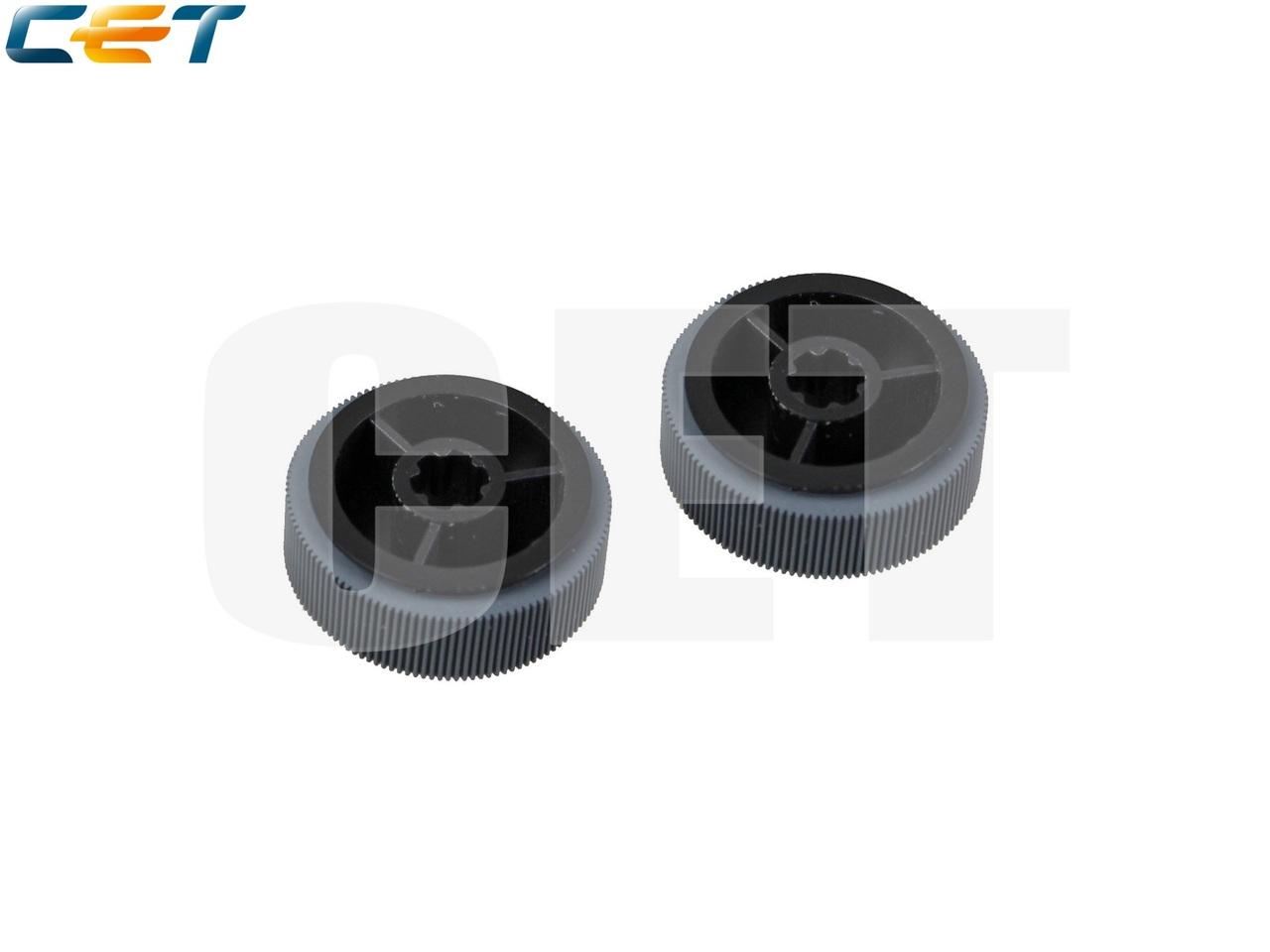 Комплект роликов 41X0919, 40X8260 для LEXMARKMX310dn/MX410de/MS310dn/MS410dn/MS312dn/MS315dn/MS415dn (CET), 2 шт/компл, CET2839