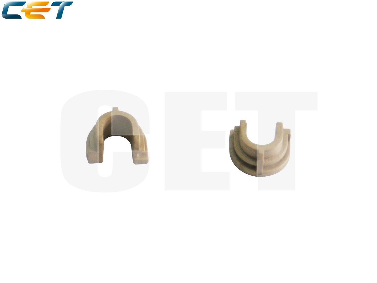 Бушинг резинового вала для HP LaserJet P1006 (CET),CET3788