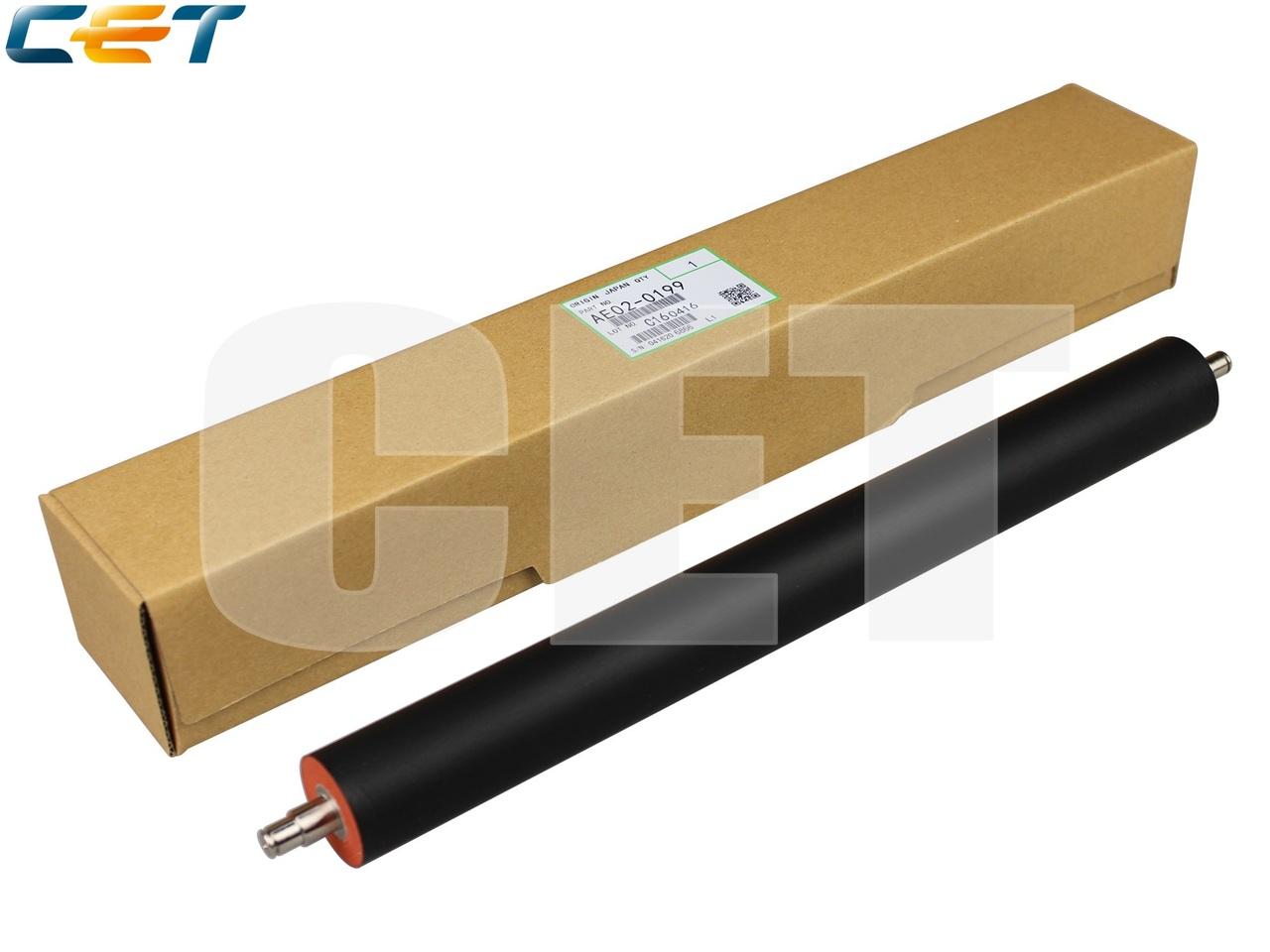 Резиновый вал AE02-0199 для RICOH AficioMP4000/MP5000/MP4000B/MP5000B (CET), CET6866