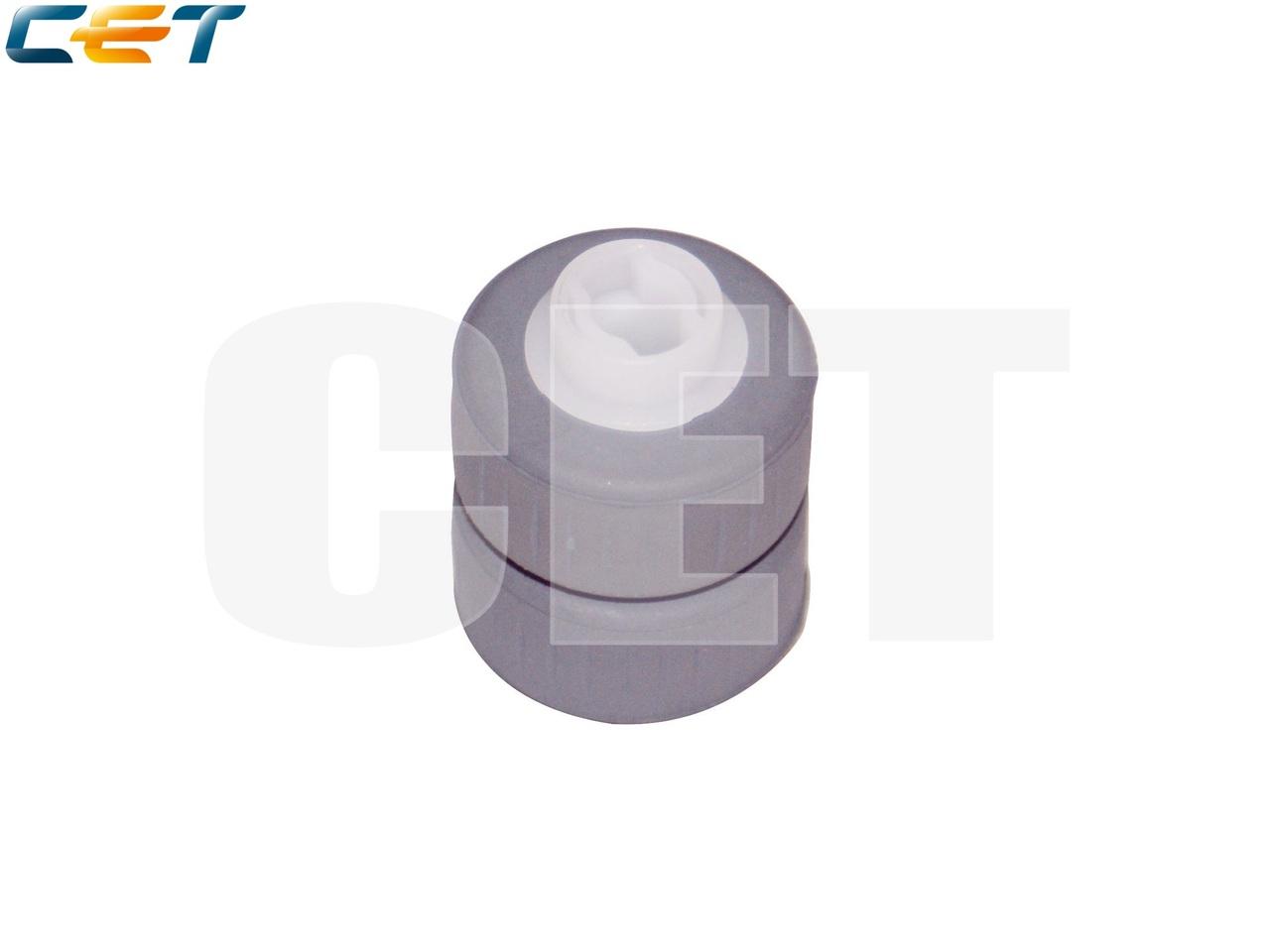 Ролик подхвата ADF NROLR1475FCZZ для SHARPARM550/M620/M700, MX-M550/M620/M700 (CET), CET4774
