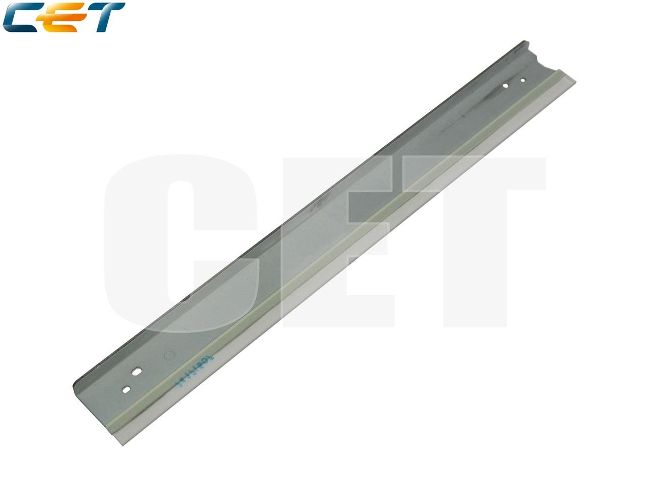 Ракель для LEXMARK W840/W850, XEROX Phaser 5500/5550,WorkCentre 5325/5330/5335 (CET), CET3530