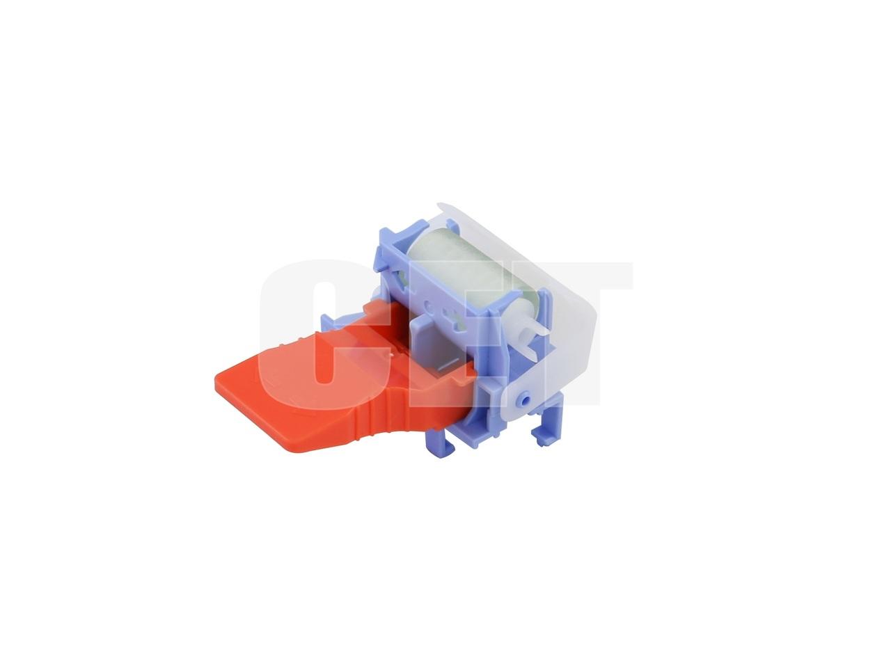 Ролик отделения RM2-6772-000 для HP LaserJet EnterpriseM607dn/608dn/609dn/MFP M631dn/632h (CET), CET7869E