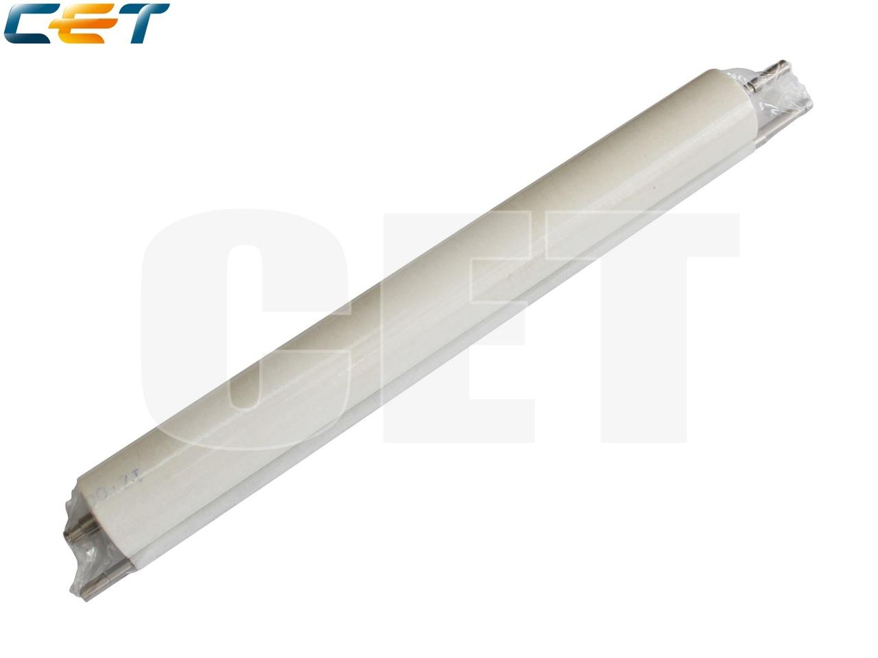 Чистящая лента фьюзера AE04-5099 для RICOH AficioMP4000/MP5000/MP4000B/MP5000B (CET), CET6867