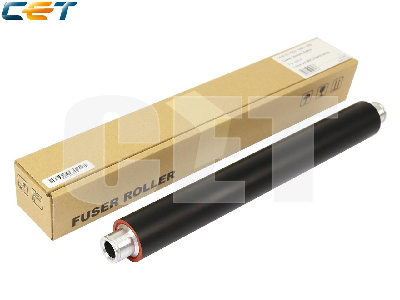 Резиновый вал RB2-5921-000 для HP LaserJet 9000/9040/9050(CET), CET0723