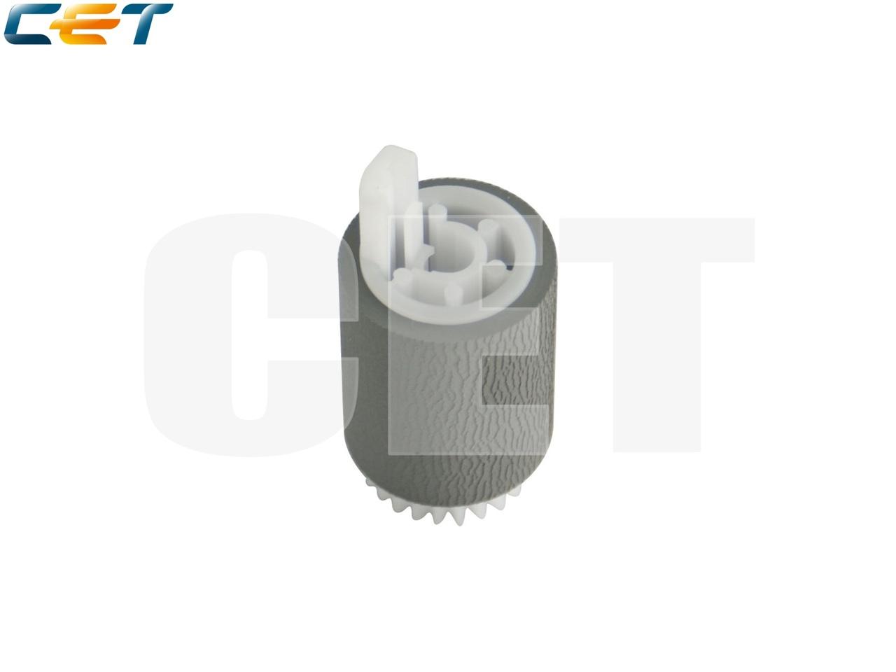 Ролик отделения FF5-4634-020 для CANONiR2200/2800/3300/3320 (CET), CET5153