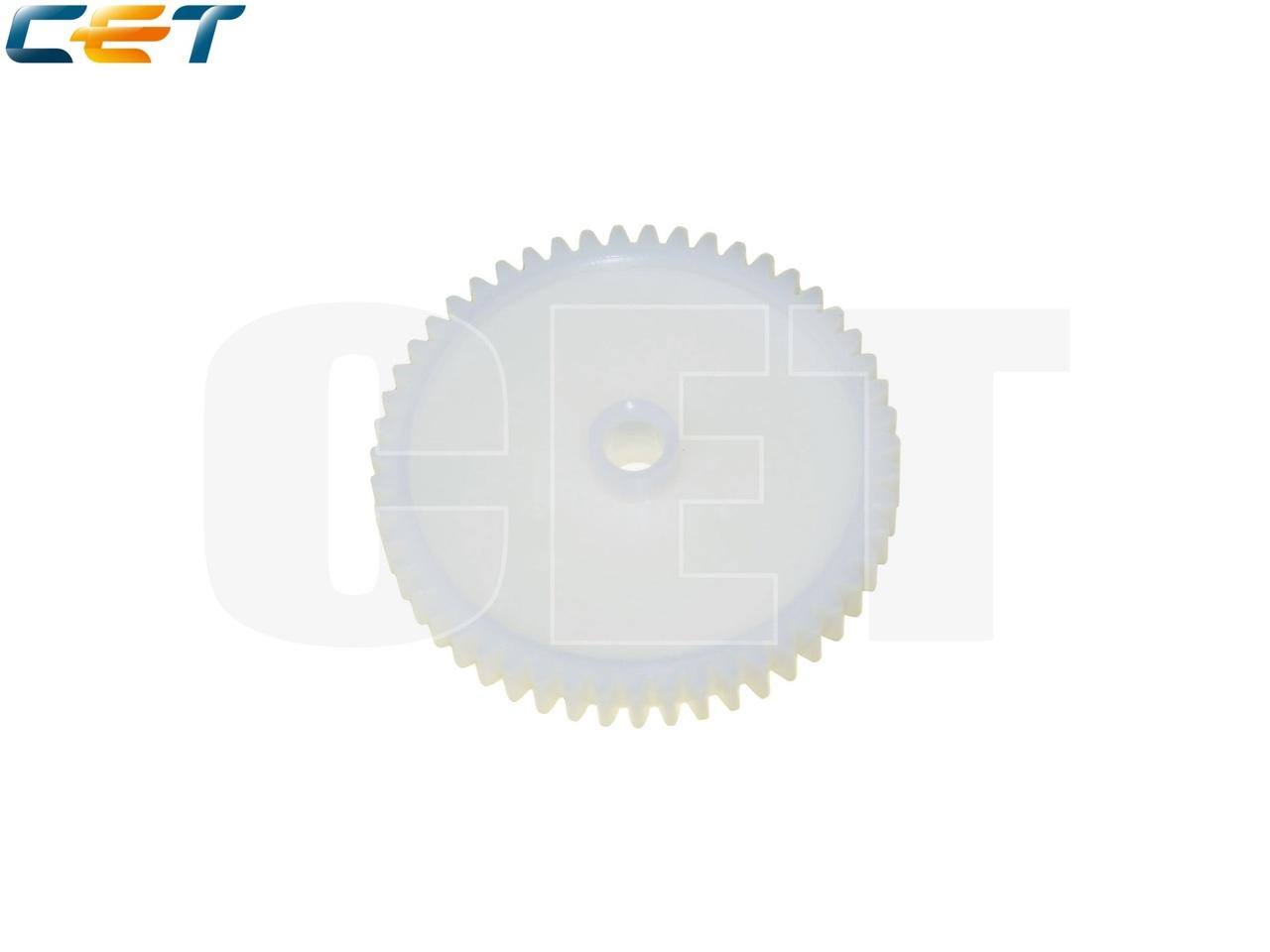Шестерня привода фьюзера 51T RU5-0044-000 для HPLaserJet 4200/4300/4250/4350 (CET), CET4945