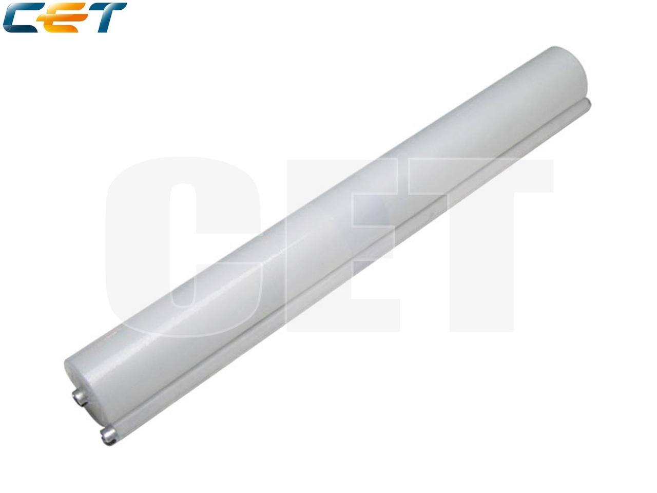 Чистящая лента фьюзера B140-4181 для RICOH Aficio2051/2060/2075 (CET), CET4099