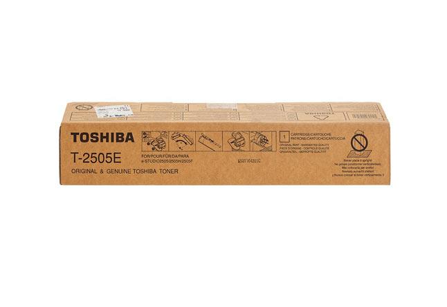 Картридж Toshiba e-Studio 2505, 12К  (O) T-2505E/6AJ00000156