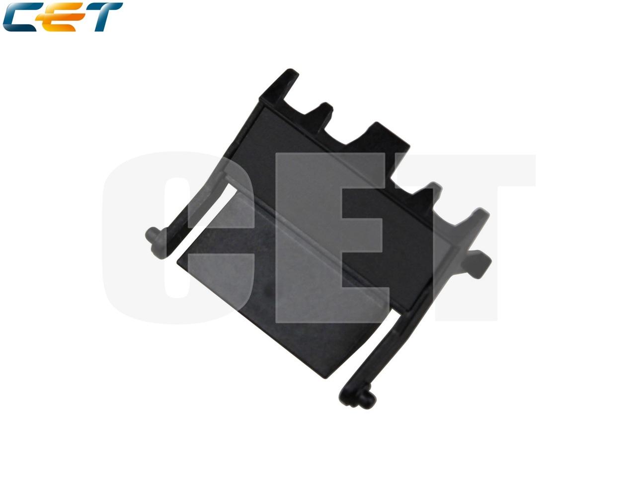Тормозная площадка для BROTHERHL-L5000D/L5100DN/L5200DW, DCP-L5500DN,MFC-L5700DN/L6900DW (CET), CET2803