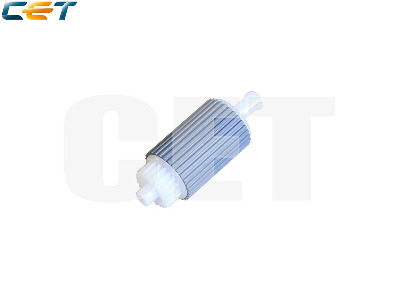 Ролик подхвата NROLR0054QSZ1 для SHARP AR-235/275(CET), CET5703