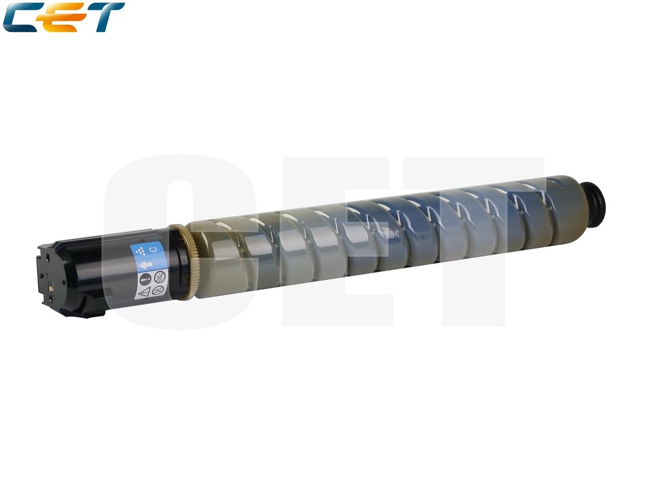 Тонер-картридж (пустой) C-EXV49 для CANON iR ADVANCEC3325i/3330i/3320 (CET) CMY, CET521007