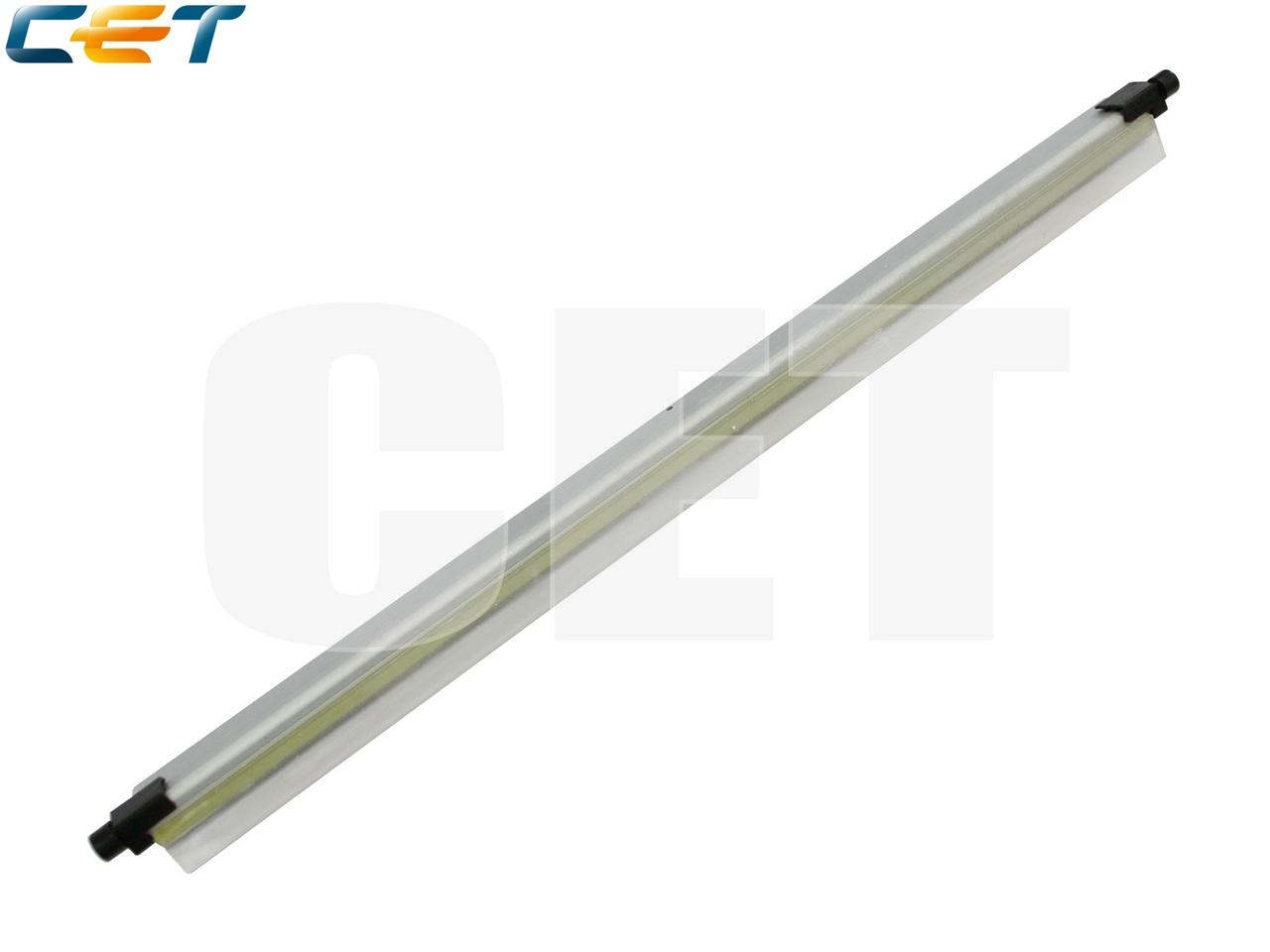 Ракель DZHP007145, PJZYF2754PU для PANASONICDP3510/DP4510 (CET), CET4623
