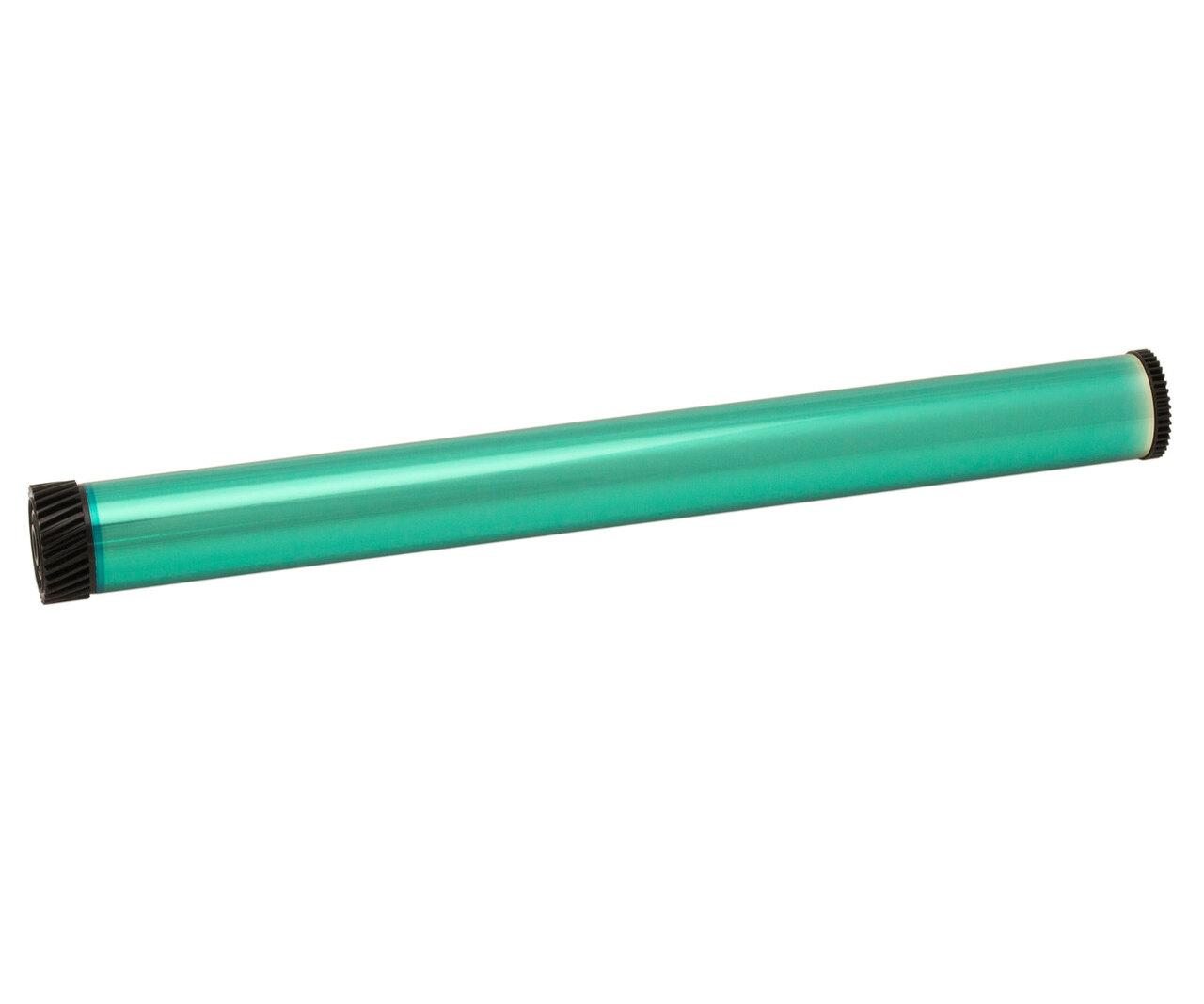 Барабан Static Control для Samsung ML-3050/3051, GreenDRSAM3051-GR100