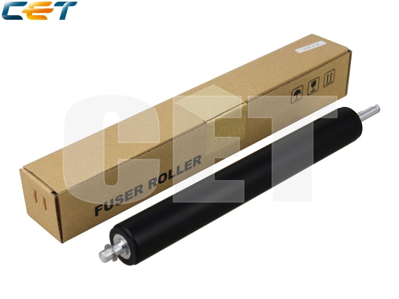 Резиновый вал RC1-3321-000 для HP LaserJet 4250/4350(CET), CET3872