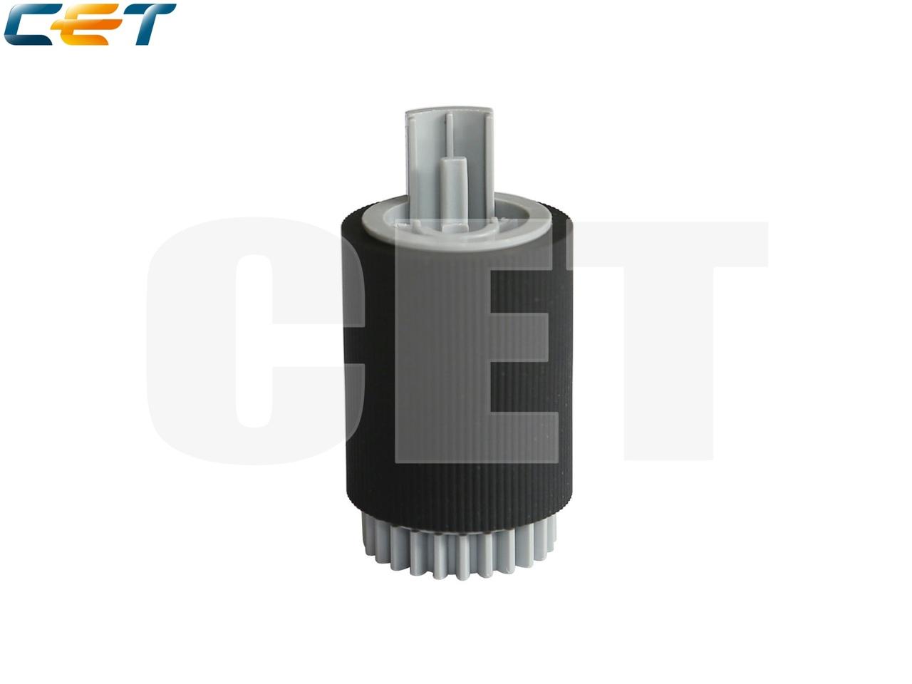 Ролик подачи (New) FC0-5080-000 для CANON iR ADVANCE4025/4035/4045/4051/4225/4235/4245/4251 (CET), CET5230