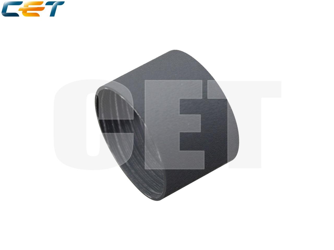 Ремень подачи ADF 40X7749 для LEXMARKMX710/MX711/MX810/MX811/MX812 (CET), CET2835