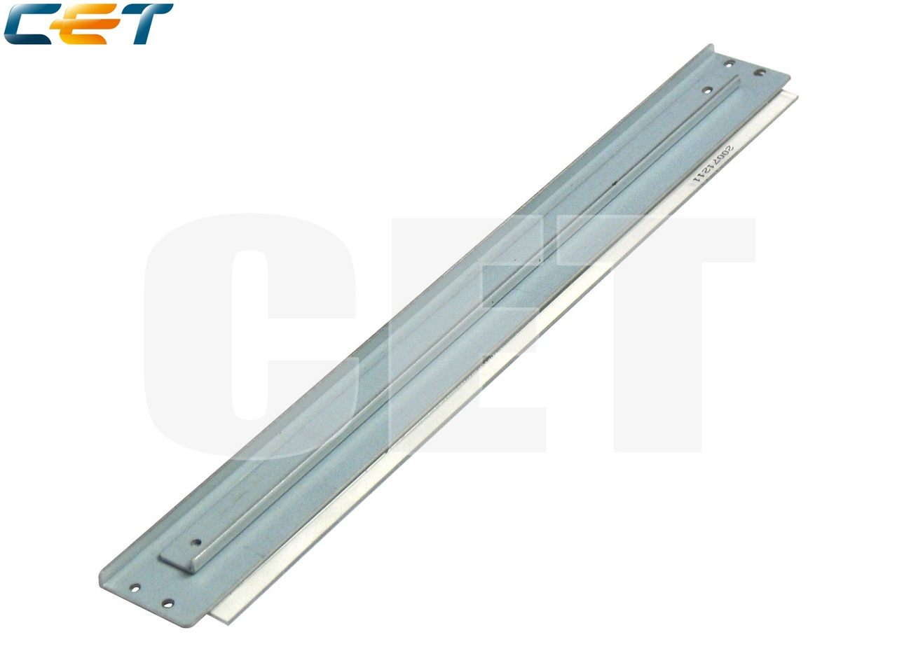 Ракель DZJN000082 для PANASONICDP2310/DP2330/DP3010/DP3030 (CET), CET4658