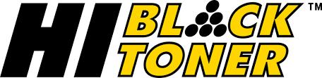 Тонер Hi-Black Универсальный для HP LJ P1005, Тип 4.4, Bk, 1кг, канистра