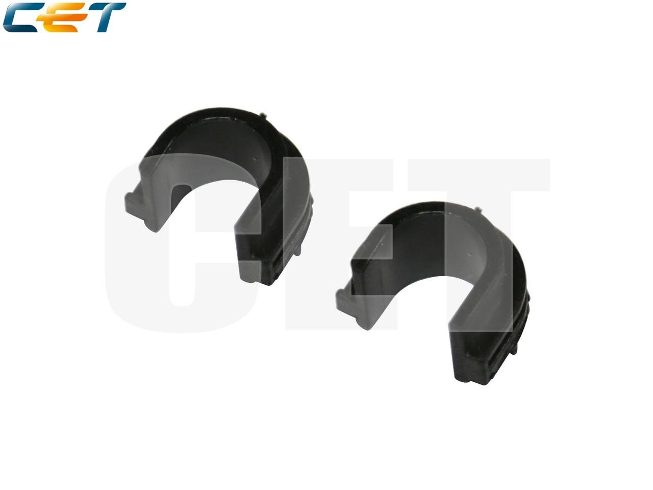 Бушинг резинового вала для HP LaserJet ProM402/403/M426/427 (CET), CET3108